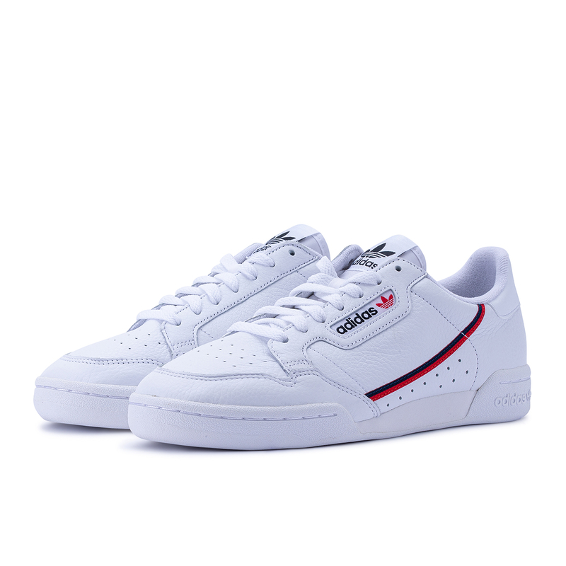 Buy adidas Continental 80 - Men's Shoes