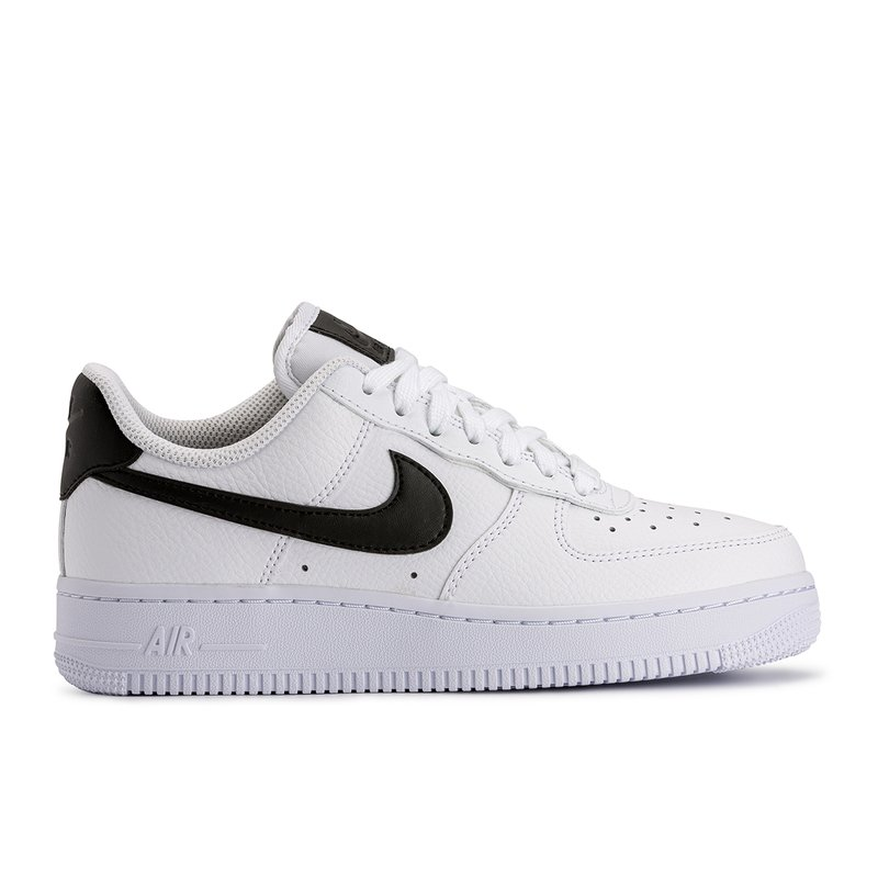 Nike Air Force 1 '07 - Women's Shoes